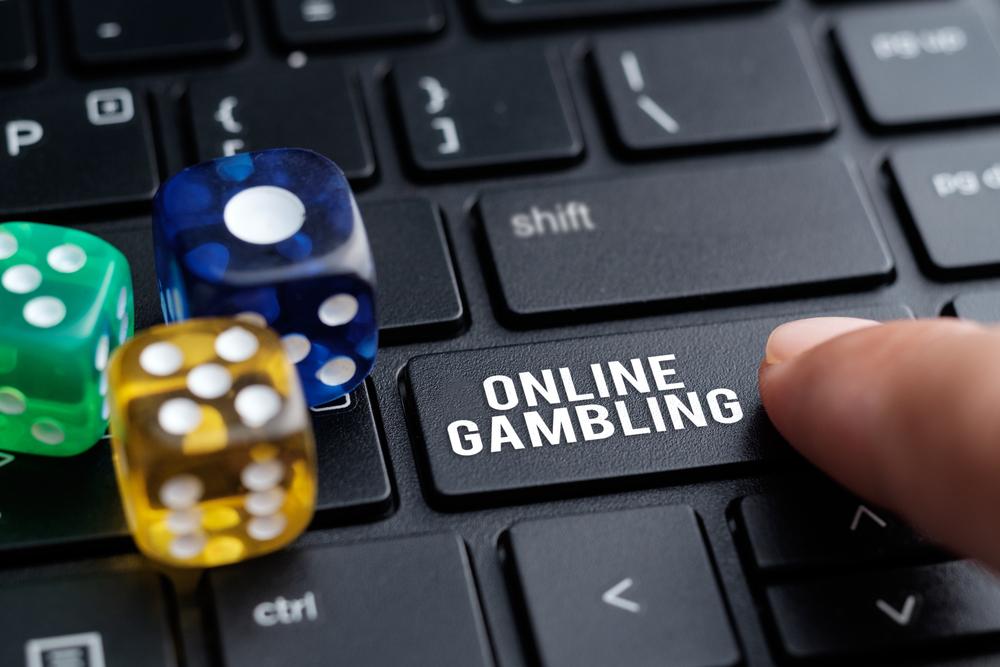 Illegal Online Gambling Scheme Dismantled Eurojust European Union Agency For Criminal Justice Cooperation