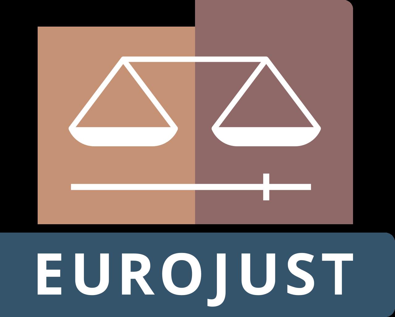 eurojust.europa.eu