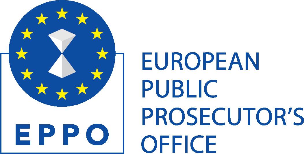 Procura Europea