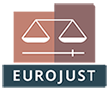European Union Agency for Criminal Justice Cooperation