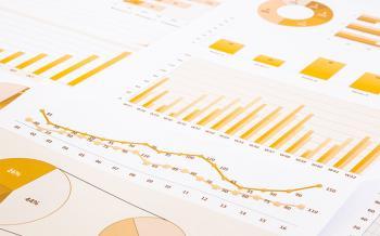 Budget (photo © Shutterstock)