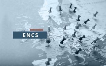 Eurojust National Coordination System (ENCS)