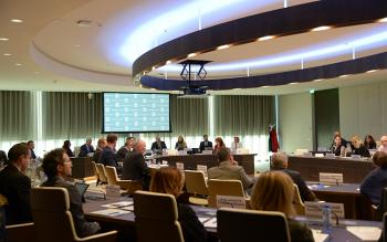 European Judicial Cybercrime Network