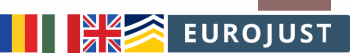 Romania, Italy, United Kingdom, Europol