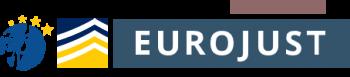 EJN, Eurojust, Europol