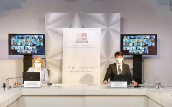 Euromed Justice