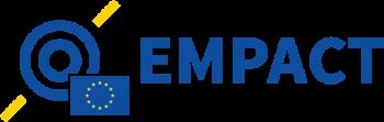 EMPACT: European Multidisciplinary Platform Against Criminal Threats
