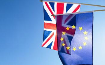 Judicial cooperation in criminal matters between the European Union and the United Kingdom from 1 January 2021