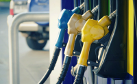 Action to counter Italian fuel tax fraud worth almost EUR 1 billion